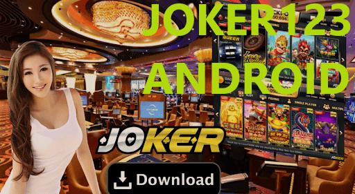 Hal Penting Dalam Joker Online Yang Perlu Diperhatikan